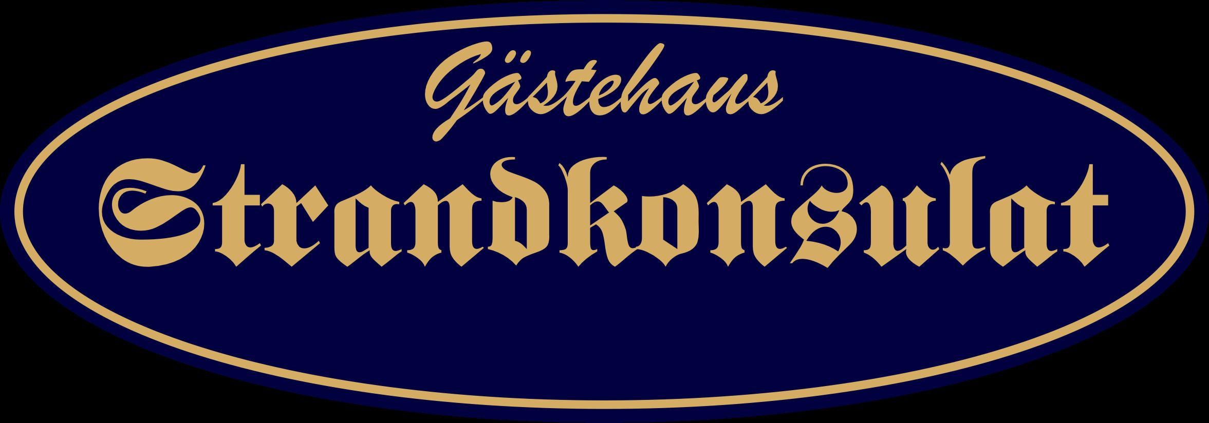 Logo Strandkonsulat